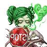 Myttens's avatar