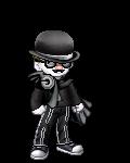 Sugi Kawakita's avatar