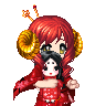 Myra Hoshiberry's avatar