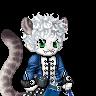 cmnai's avatar
