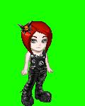 Devilish Maid's avatar