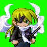 PhantomZwei's avatar