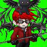 Invidia_seputus's avatar