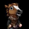 Aestival Symphonies's avatar