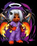 King Seth's avatar