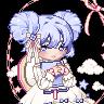 CanoodlingFlibbertyJibbit's avatar