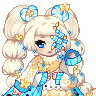 MizzEnthuzimuzzy's avatar