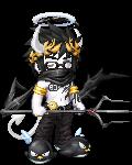 Listed Lunacy's avatar
