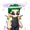 DeathsLastHope's avatar