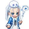 Ranka-chica's avatar