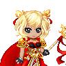 IrkenMegara's avatar