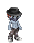 kickingcat's avatar