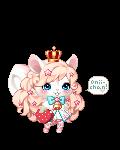 Lorelai_23's avatar