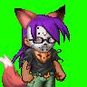 dr.ikkimon's avatar