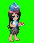 Renge Rawr's avatar