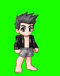 d-_-b_148's avatar