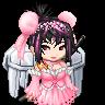 Xero Rare's avatar