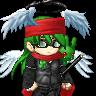 shadow angel of prontera's avatar