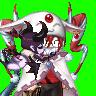 GD_RULER_'s avatar