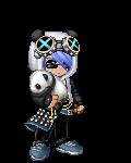 ernesto360's avatar