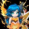 Juvia_Vermilion's avatar