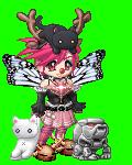 Roxy~Maria~Pink~USA