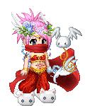 aznartist91's avatar