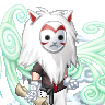 dietJESUS's avatar