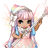 Reiraku's avatar