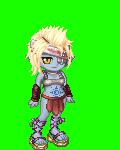 Butterfly.Killer's avatar
