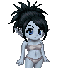 Kiyu Yuitori's avatar