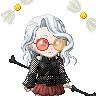 Yami_Asuka's avatar