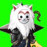 Rizzen Hitsugaya's avatar