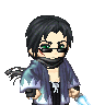 Cardrex's avatar