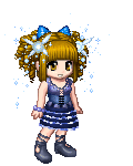Kirshi's avatar