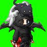 [-jem-]'s avatar