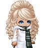 xXx_Ra_Ra_xXx's avatar