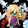 Doctorwho girl's avatar