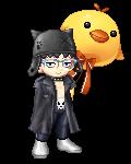 gatemaster1's avatar