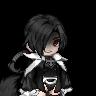 Whomper's avatar