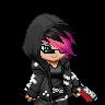 Ms Edyn's avatar