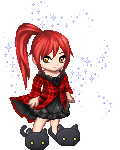 hogosha sensie's avatar