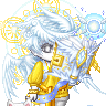PimpinPirate's avatar