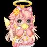 Owl Hug's avatar