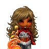 Soshoryu-sama's avatar