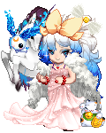 Stellar_Kuruta404