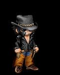 RageofRagaki's avatar