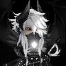 Vidikan's avatar