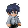 tgaudet's avatar