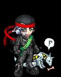 ZOIDS_DC's avatar
